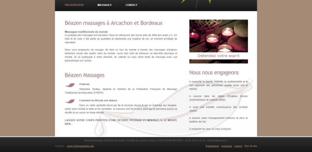 beazen-massages-arcachon-gujan