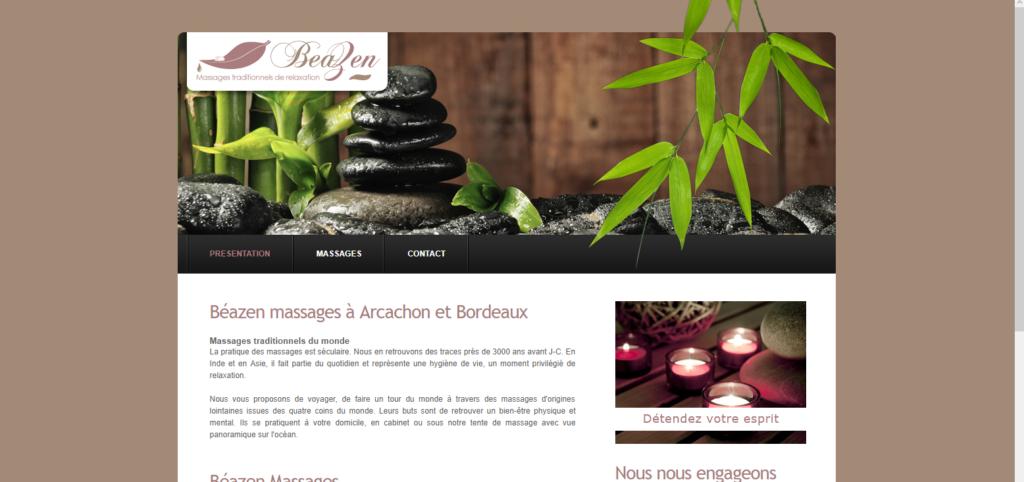 beazen-massages-gujan