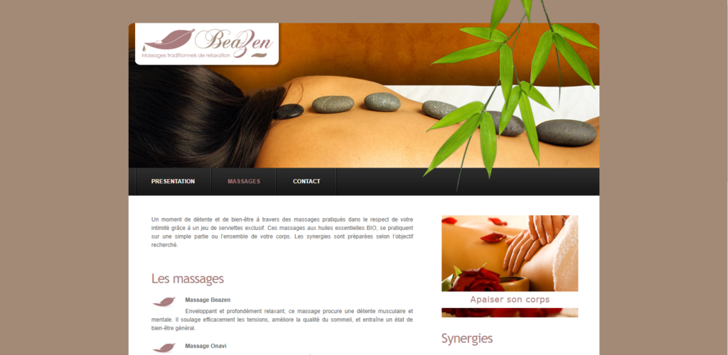 beazen-massages-arcachon