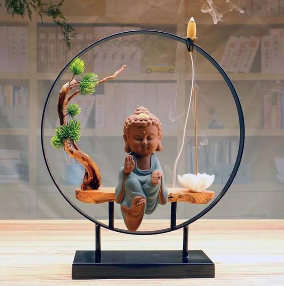 brule-encens-bouddha