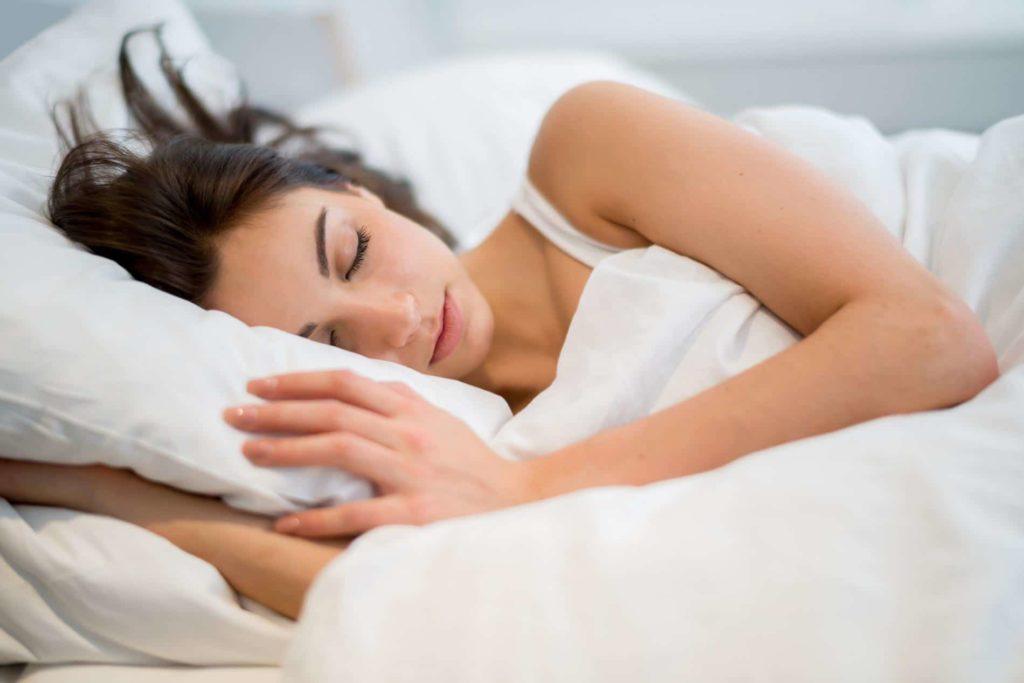 encens-contre-insomnie